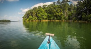 Andersonville Island Paddle-006