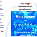 Jadeburg_Kursmappe-online