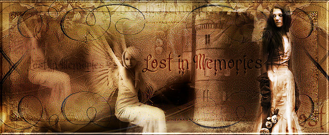 ginevra_lost_in_memories_2013