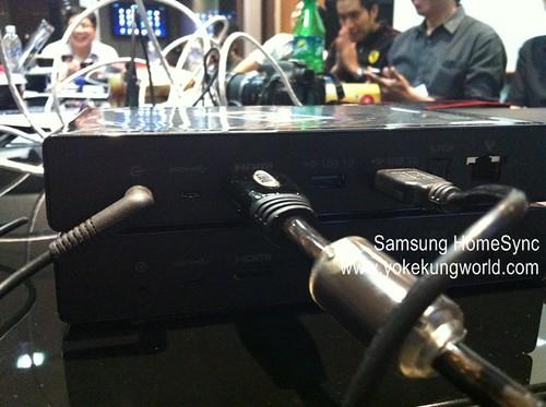 samsung-home-sync-13