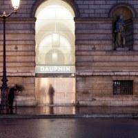 DAUPHIN, une Maison de joaillerie d'exception