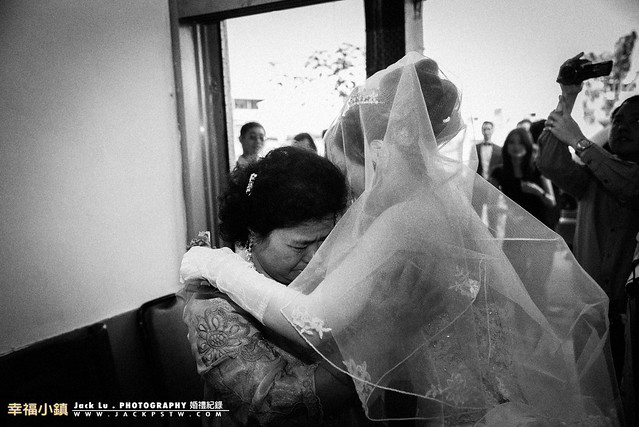 2014-wedding-kaohsiung-30