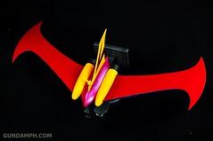 DX SOC Mazinger Z and Jet Scrander Review Unboxing (145)
