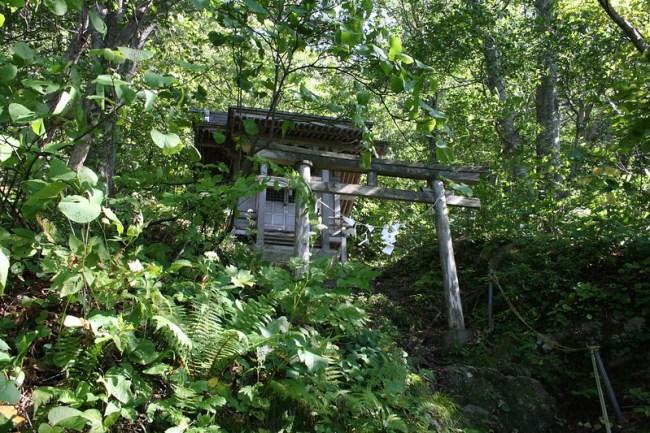 2013-09-22_13.45.37.0_北海道で一番危険な神社-太田山神社_shrine_hokkaido_japan