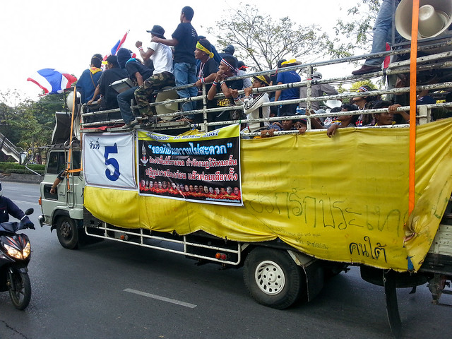 Bangkok_17 January 2014_07