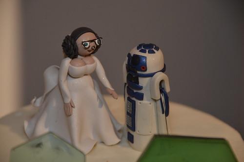 Bill-Teri Wedding - 0384