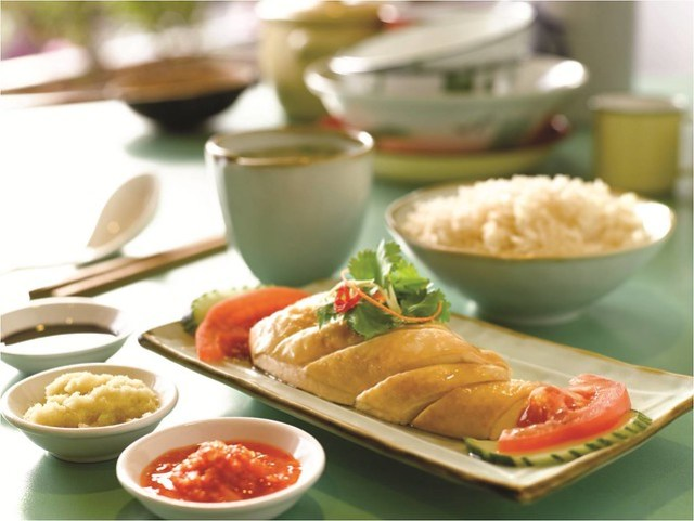 Chicken Rice_low res