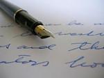 Consejos Para Escribir Artículos Efectivos Y Aumentar Tu Productividad Como Escritor