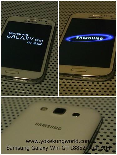 samsung-galaxy-win-01