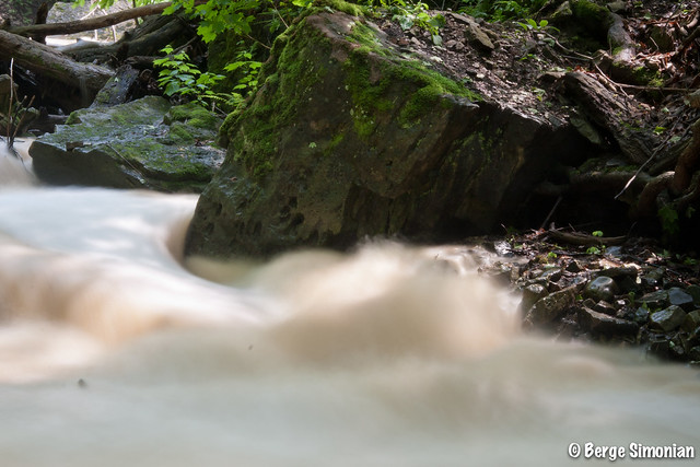 Waterfalls_05_2011-06-04