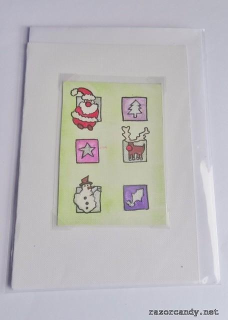 6 tiles (4)