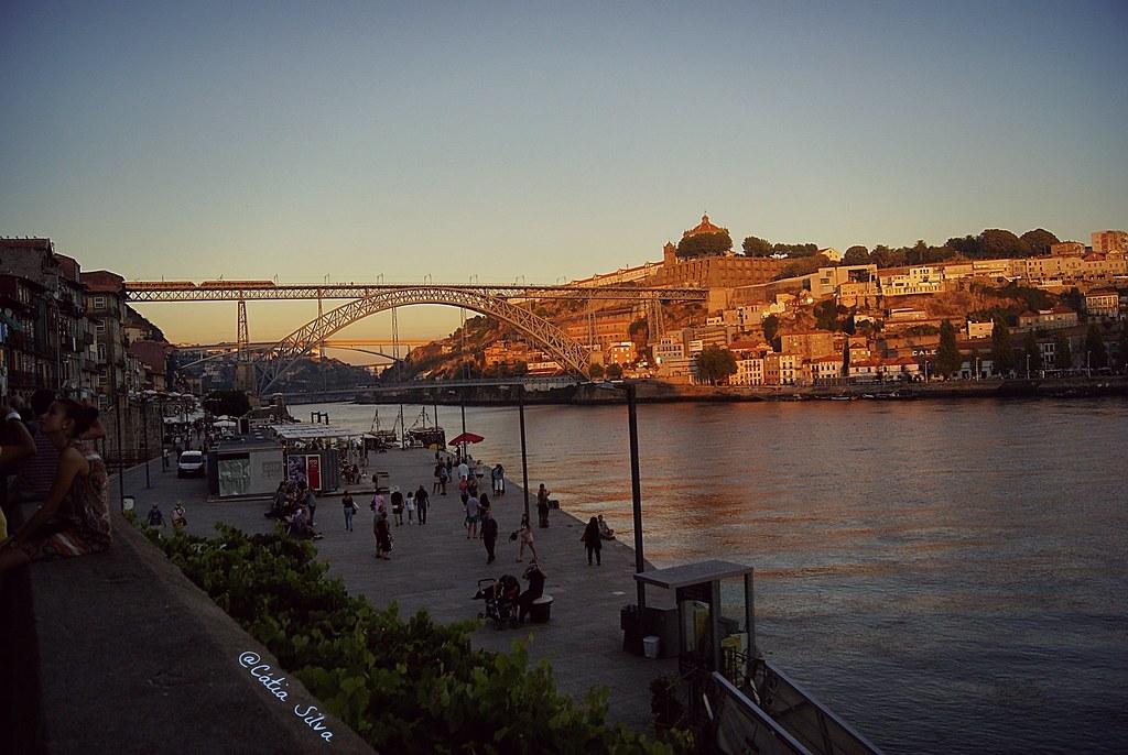 Rio Douro -Porto (8)