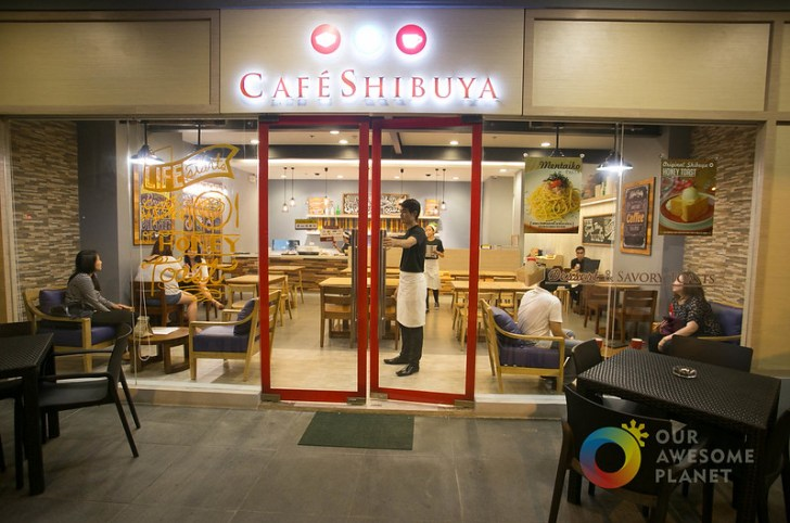 CAFE SHIBUYA - Mediterranean Spanish - Our Awesome Planet-1.jpg