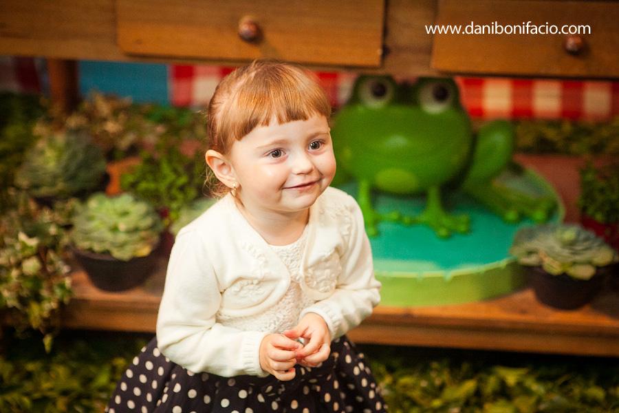 danibonifacio - fotografia-bebe-gestante-gravida-festa-newborn-book-ensaio-aniversario29