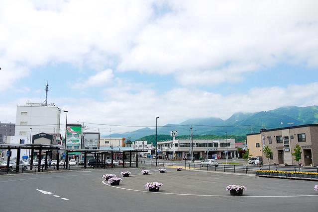 Hokkaido_day6_06