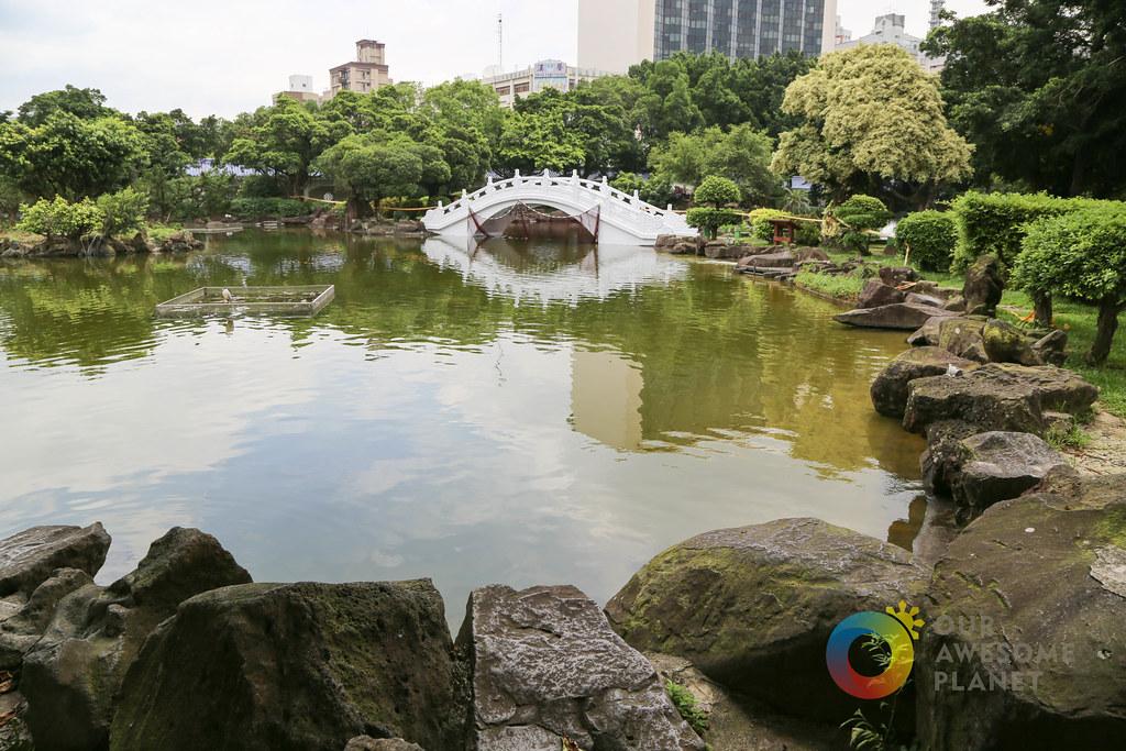 Chiang Kai‑shek Memorial Hall-93.jpg