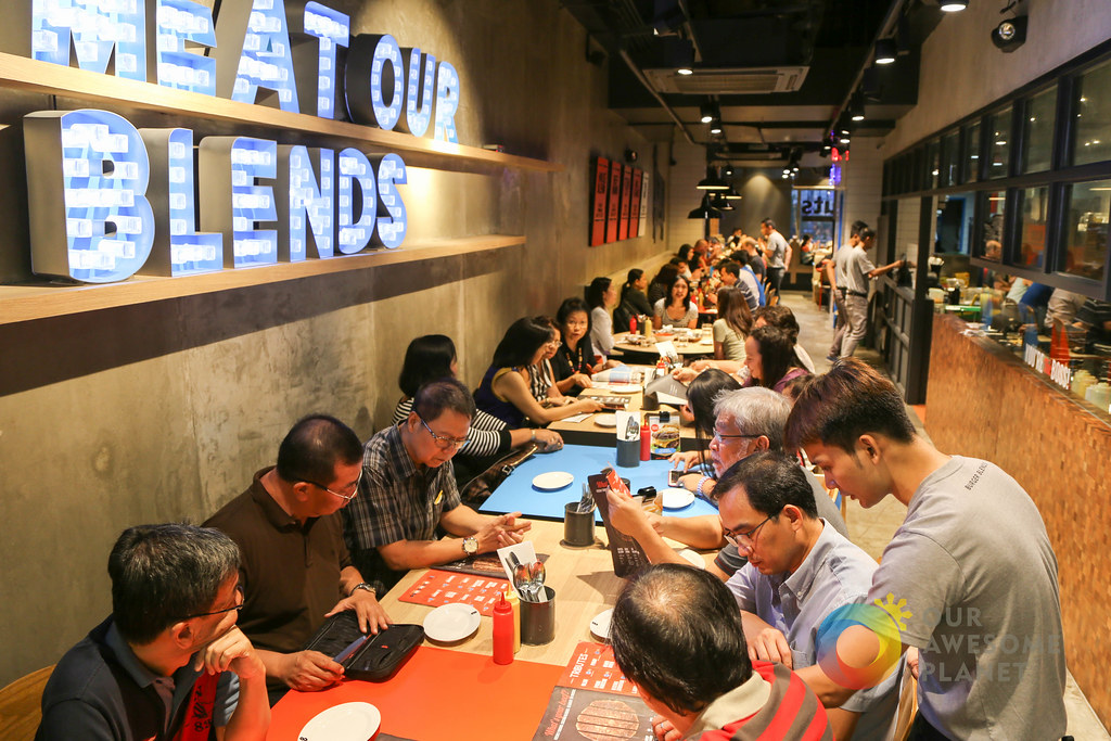 MEGA Food Tour May 30-17.jpg