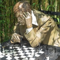 10 Things That Sucking at Chess Has Taught Me About Life