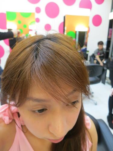 313 at Somerset, Caely Tham Shunji, Caely Tham Shunji Matsuo, Caelyn Tham Shunji Matsuo 313, Dipdye, Good hairsalons in Singapore, hair colour, hair dye, hair treatment, Hair treatments, Hair treatments at Shunji Matsuo 313, nadnut, Ombre, Promotions at Shunji Matsuo, shunji matsuo, Shunji Matsuo @ 313, Shunji Matsuo Hair Salon at 313, singapore lifestyle blog