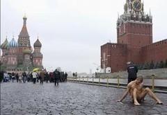 petrpavlensky08