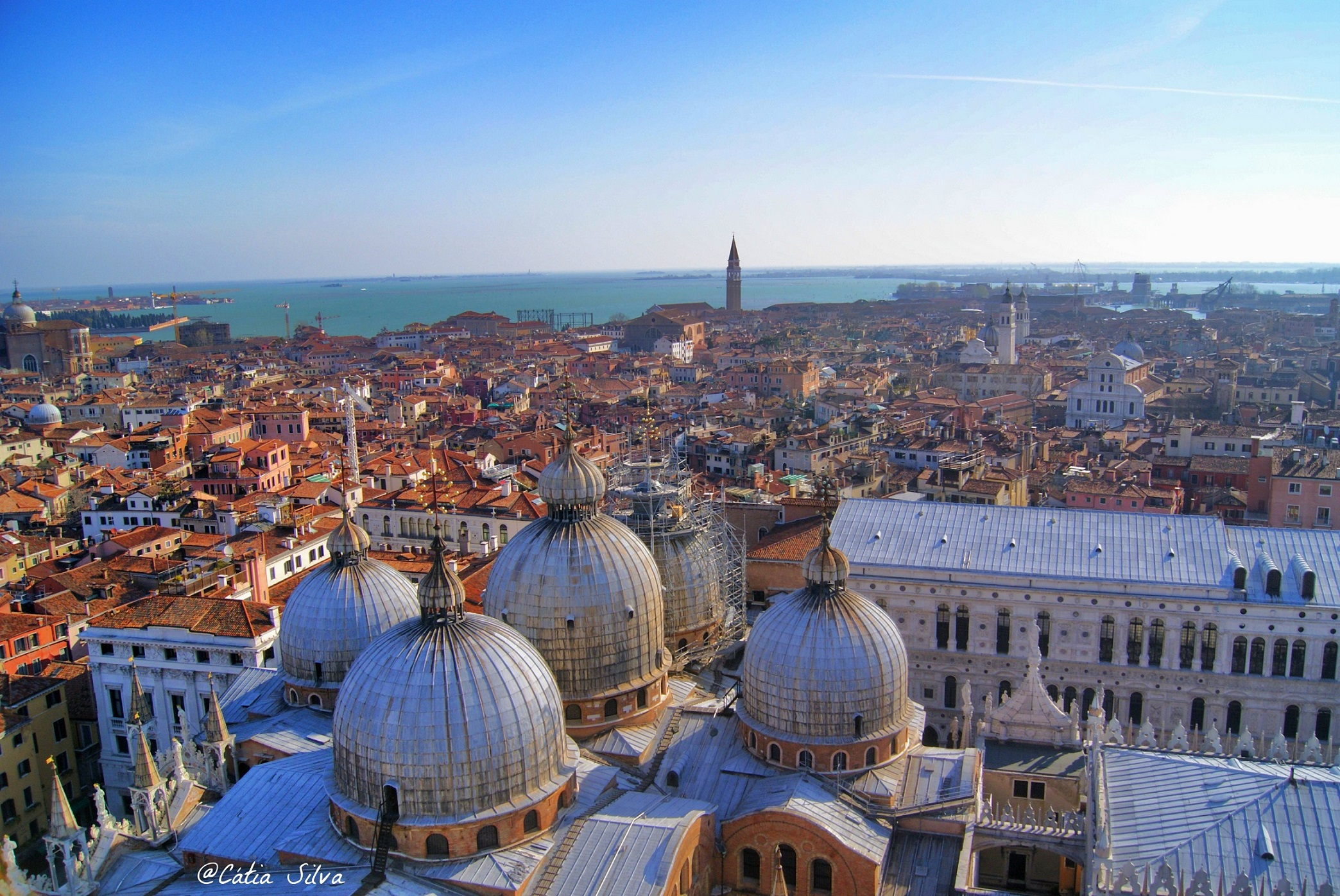 Veneza top Italia (2)