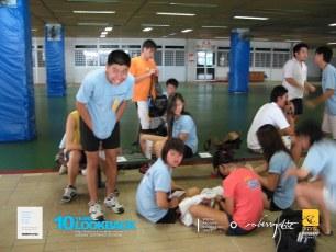 2006-03-19 - NPSU.FOC.0607.Trial.Camp.Day.1 -GLs- Pic 0018
