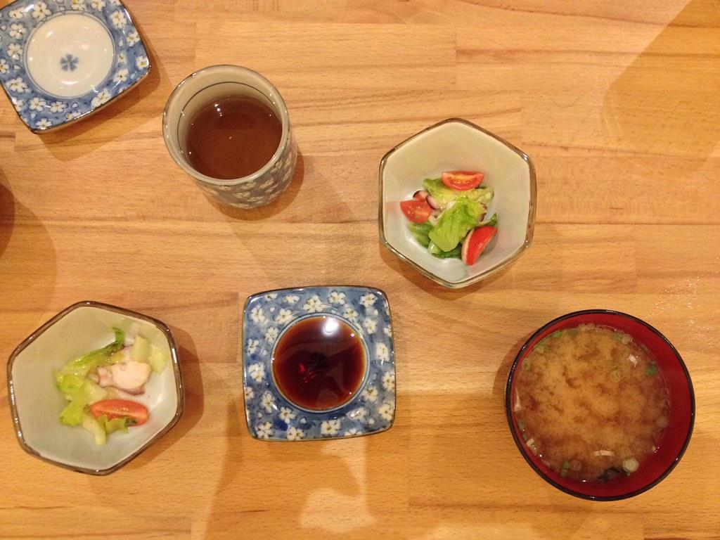 Sushi Hun