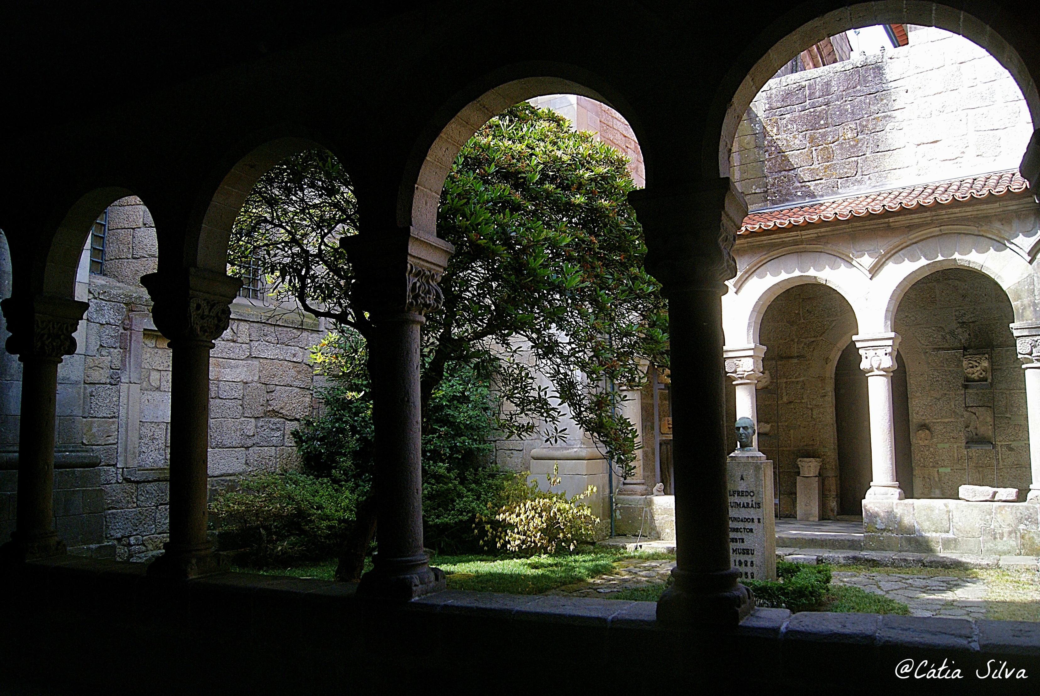 Guimaraes -Portugal (7)