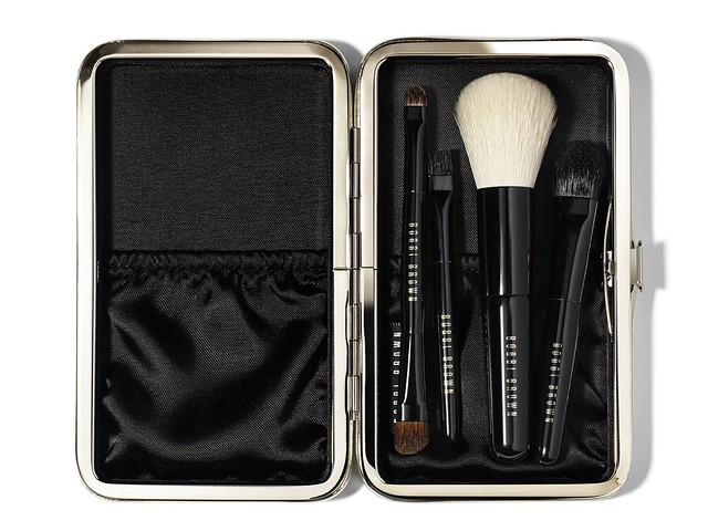Mini_Brush_Set_FH13_CMYK