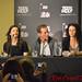 Haley Webb, Linden Ashby, & Melissa Ponzio - DSC_0131
