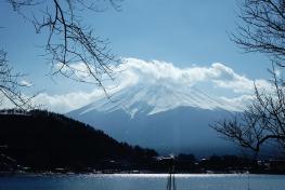 東橫INN富士山三島站 Toyoko Inn Fujisan Mishima eki