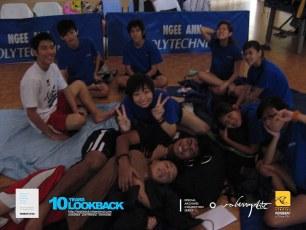 2006-03-20 - NPSU.FOC.0607.Trial.Camp.Day.2 -GLs- Pic 0014