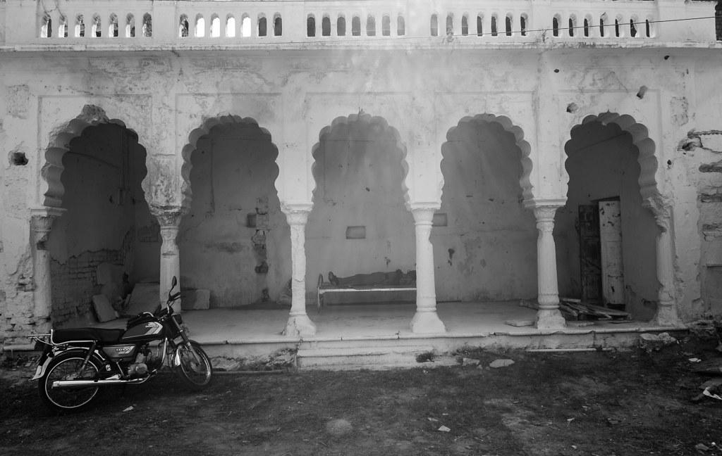 BadshahiAshurkhana_029