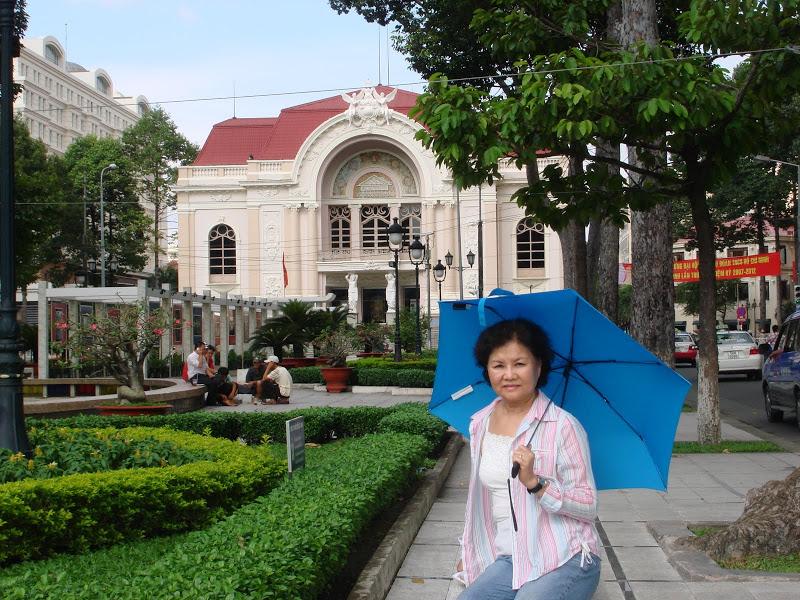 Saigon01-2007 450