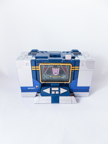 MP_Soundwave_83