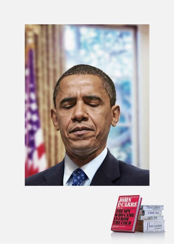 Floriano-Bookstore-Obama