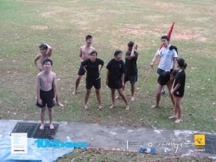 2006-03-20 - NPSU.FOC.0607.Trial.Camp.Day.2 -GLs- Pic 0117