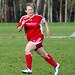 Soccer D7K_0334RS