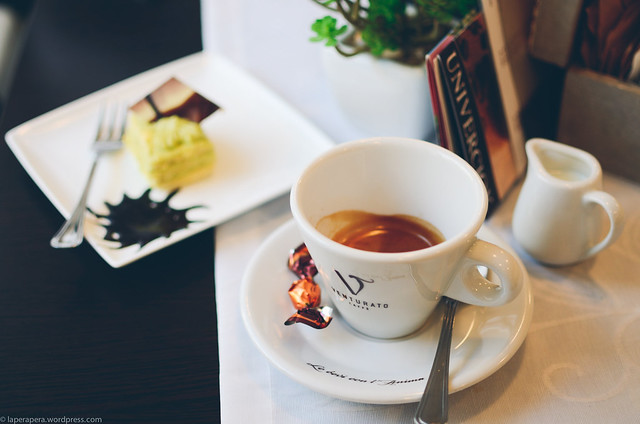 caffè-1