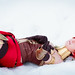 cosplay-in-the-snow13