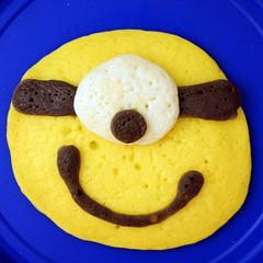 2013 06 Minion Pancakes (3)