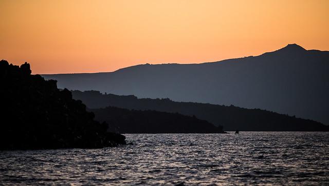 Santorini 054