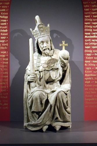 Kaiser Karl IV