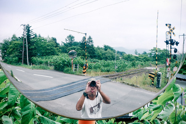 Hokkaido_day2_39