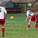 Soccer D7K_0436RS
