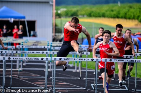 2014 T&F Districts Tillamook Track-22