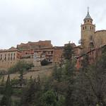 01-Viajefilos-en-Albarracin-03