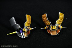 DX SOC Mazinger Z and Jet Scrander Review Unboxing (60)