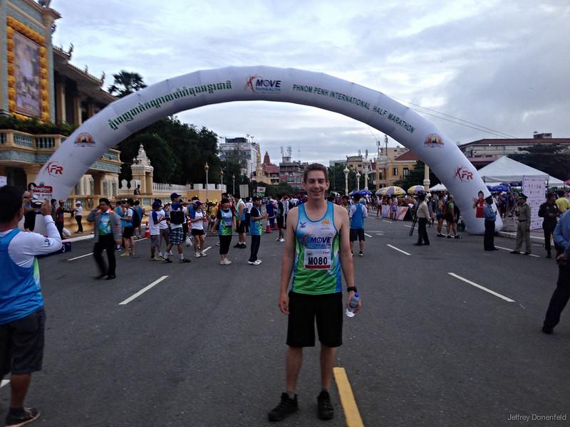 2013-06-16 Half Marathon - IMG_4779-FullWM