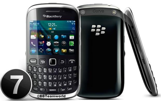 BlackBerry_Curve_9320